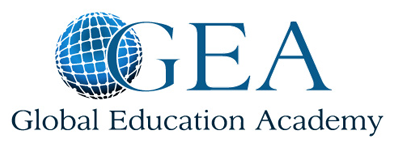 Global Education Academy
